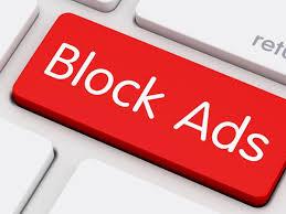 El mejor bloqueador de anuncios el RSS