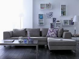 Los tonos grises en tu hogar la nueva tendencia de 2019