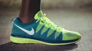 Qué tipo de tenis necesitas para correr