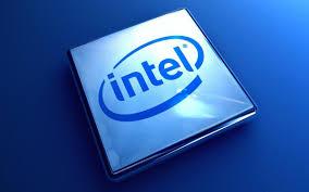 Intel trae los mejores procesadores de 2019