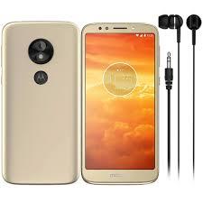 Conoce un poco sobre el Motorola Q Smartphone