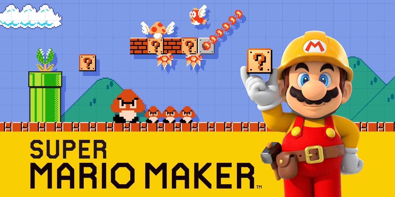 Super Mario Marker con los mejores atractivos en 2019