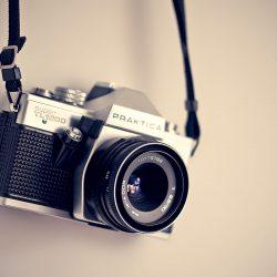 Términos para tomar las mejores fotos con tu cámara