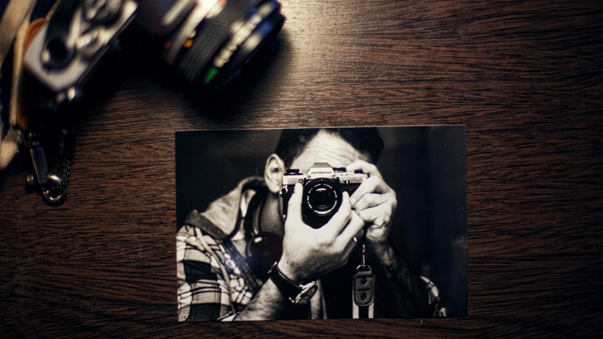 Photoshop, ¿cómo y por qué los fotógrafos lo usan?