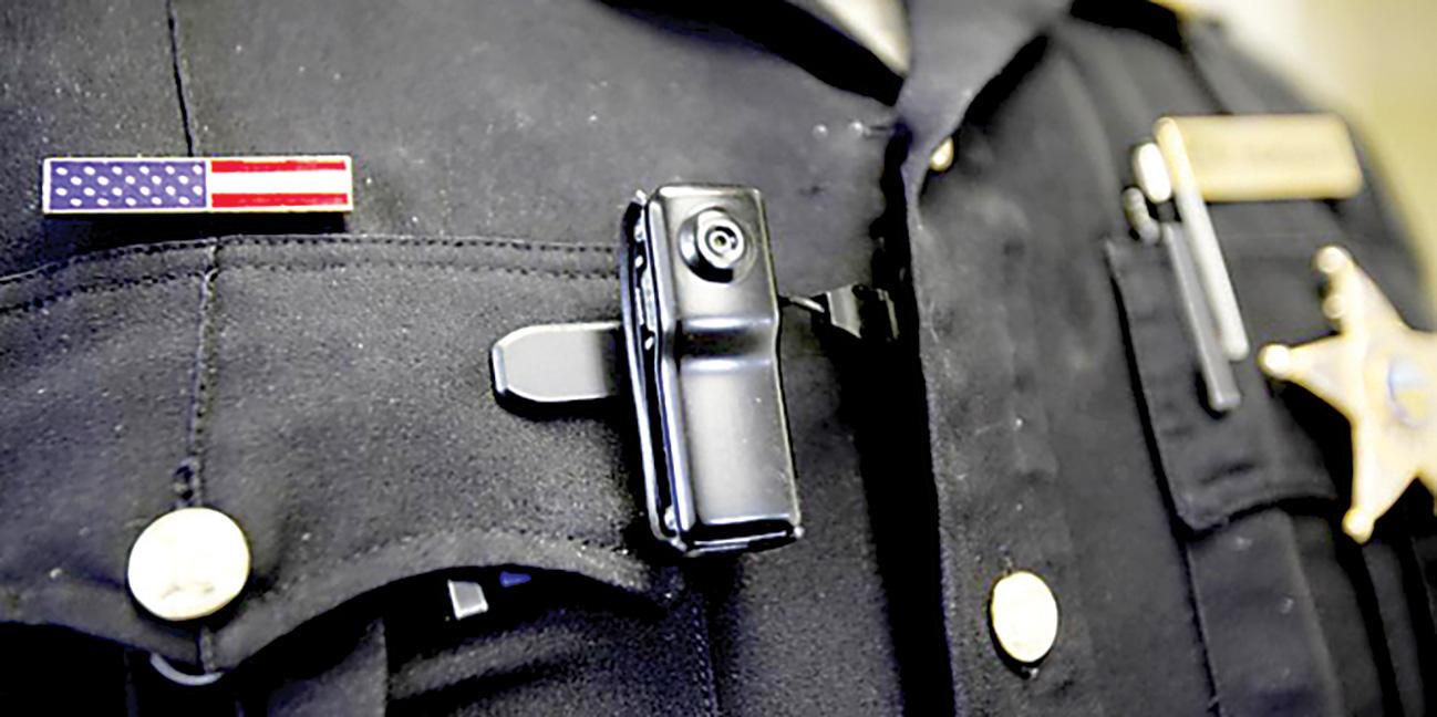 2 preguntas sobre la tecnología de la cámara