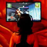 E3 presenta una lista de videojuegos que vas amar
