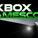 Microsoft presente en gamescom 2019
