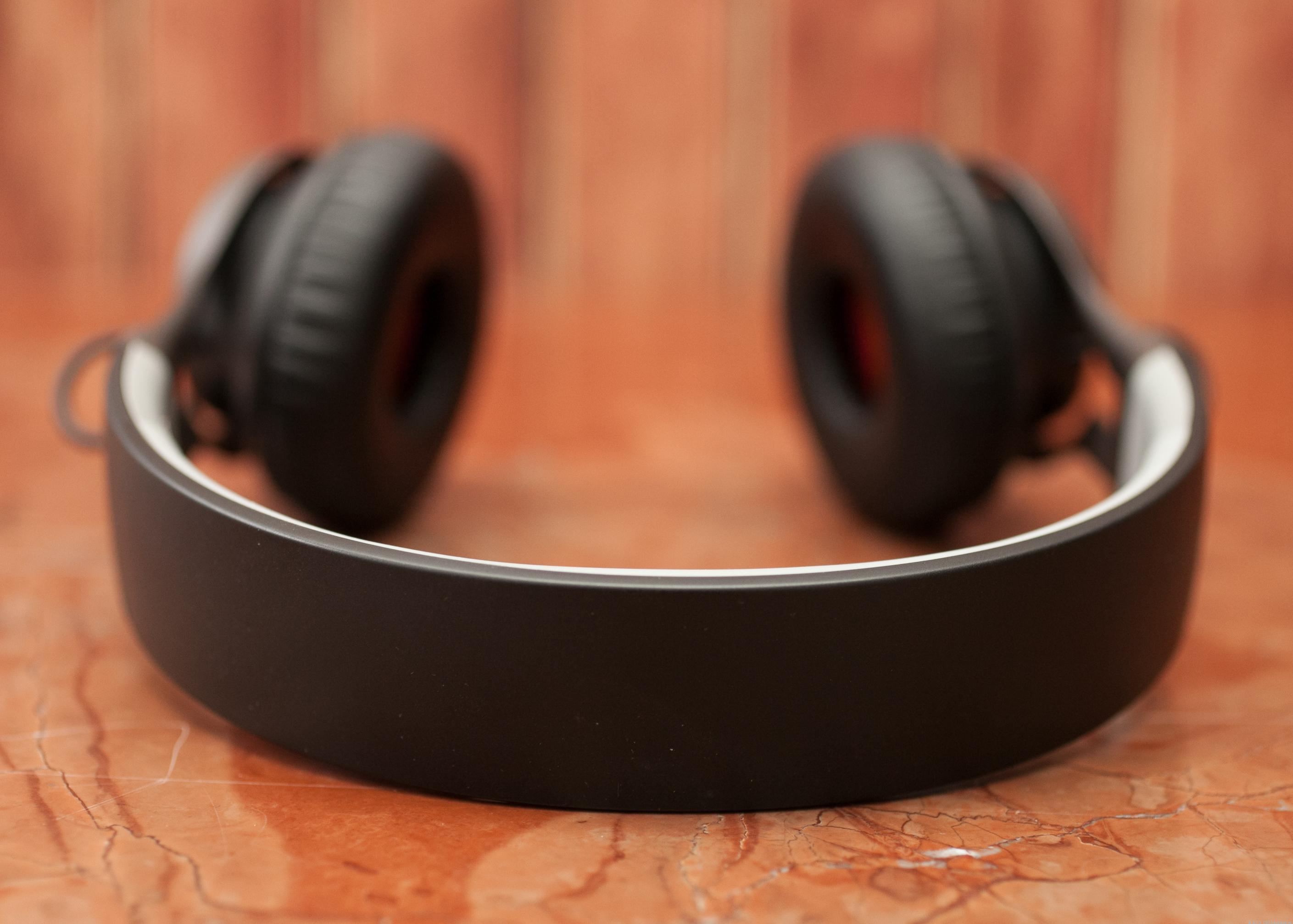 Audífonos Bluetooth la mejor opción en el mercado