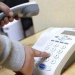 Los teléfonos cambian el rumbo del mundo