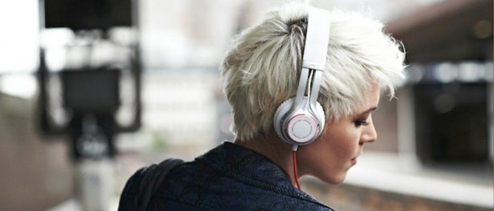 Tipos de Audífonos Bluetooth en el mercado