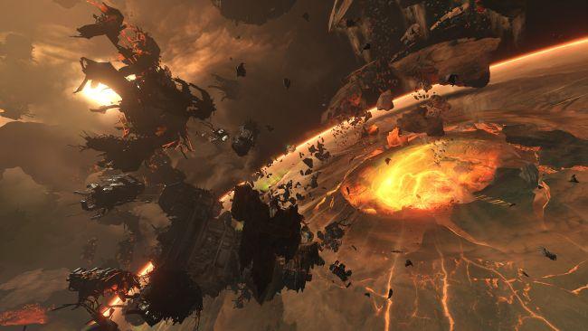 El 20 de marzo del 2020 llega Doom Eternal