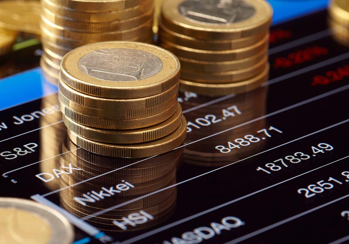 ¿Economía y Finanzas son lo mismo?