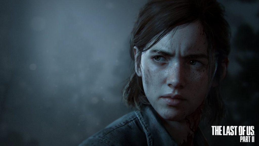 En The Last of Us: Part II ahora Ellie será la protagonistas, ¿interesante verdad?