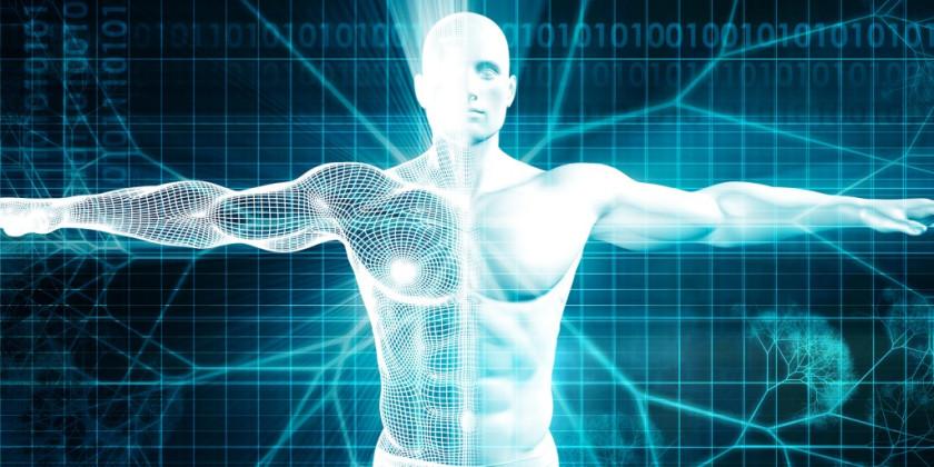 Las mejorías humanas por la tecnología