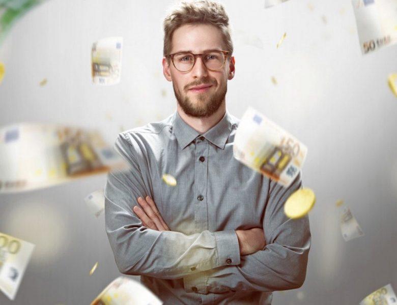 Economía para Universitarios