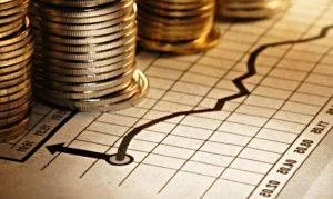 Que es y como funciona el impacto económico