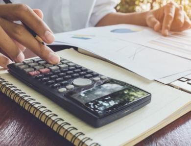 Los 5 mejores consejos financieros