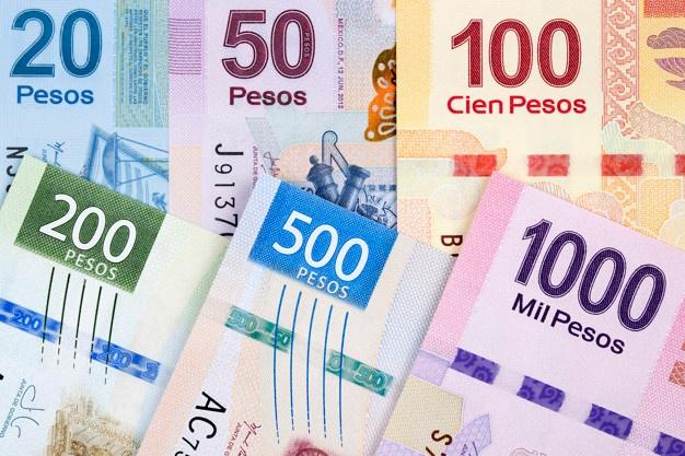 Guía para administrar mejor tu dinero