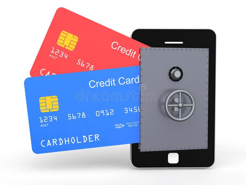Formas de usar apps para proteger tus finanzas