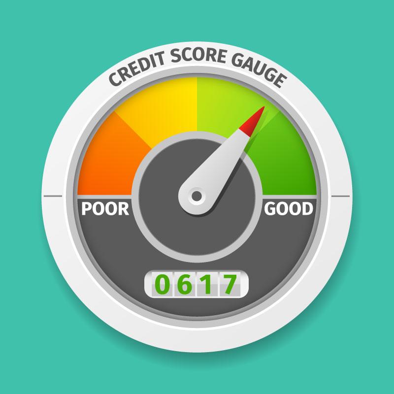 Consideraciones al crecer tu línea de crédito