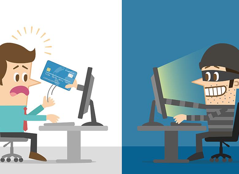 Garantiza la seguridad financiera de tu tarjeta de crédito