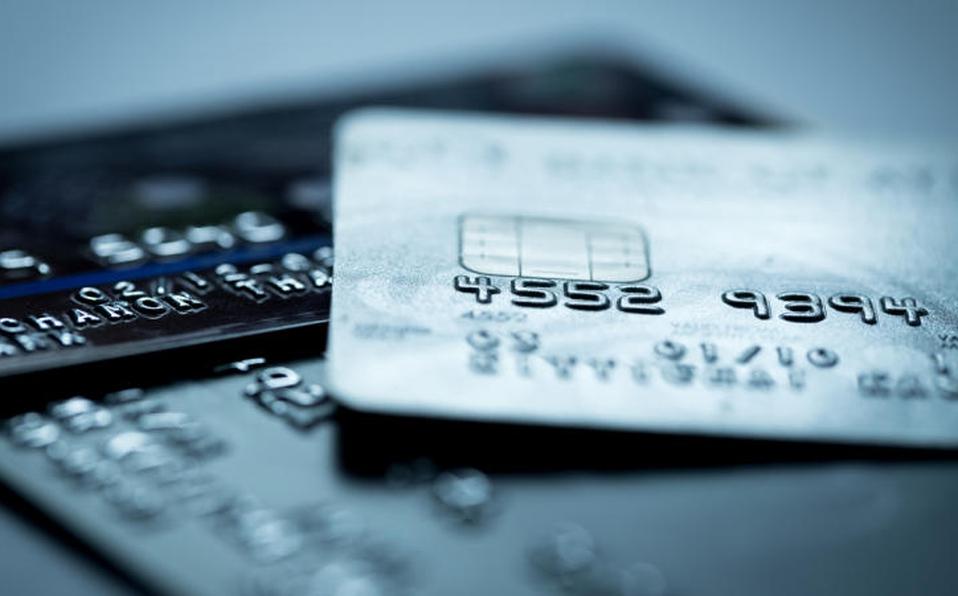 CAT tarjeta de credito