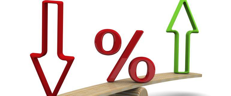 Cómo negociar la tasa de interés de tu tarjeta