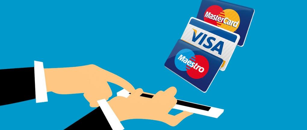 ¿Cuáles son las diferencias entre tarjeta de crédito y débito