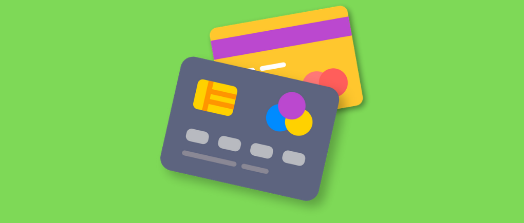 Beneficios de las tarjetas de crédito comerciales