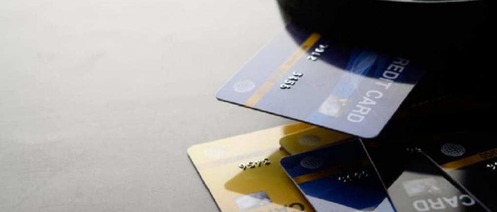 Cómo funcionan las tarjetas de recompensas