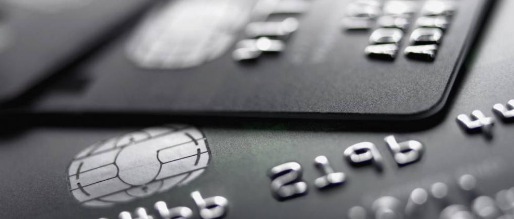 Cuánto valen los puntos de la tarjeta de crédito