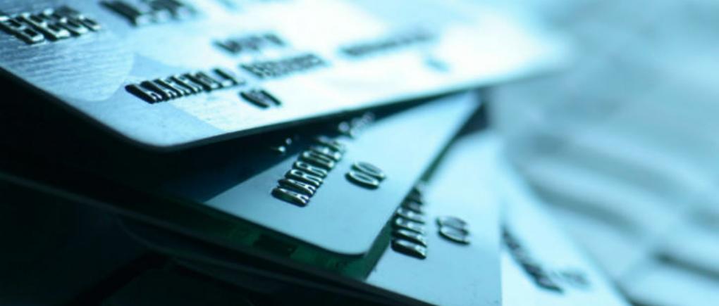 ¿Necesitas una tarjeta de crédito