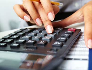 6 cosas que mejorarán tus finanzas