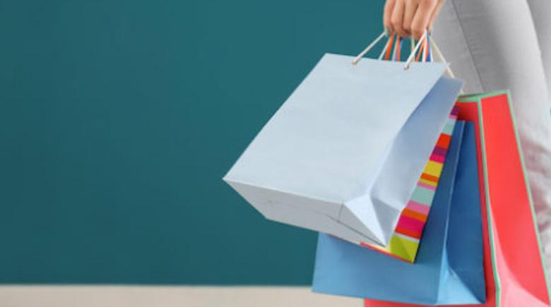 Consejos: Hacer compras con poco presupuesto