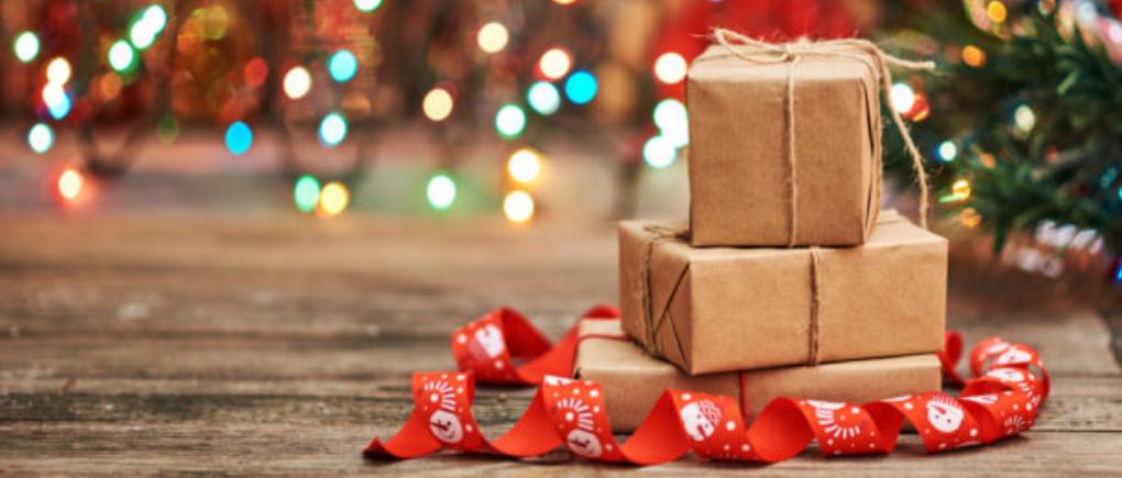 Consejos para comprar antes los regalos de navidad