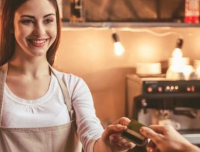 Consejos para usar tarjeta de crédito y no endeudarte