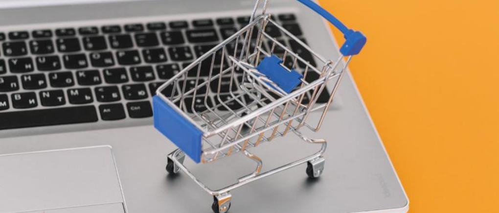 Tips para comprar una computadora