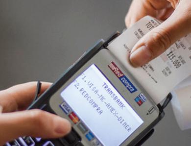 Automatiza los procesos de tu tarjeta