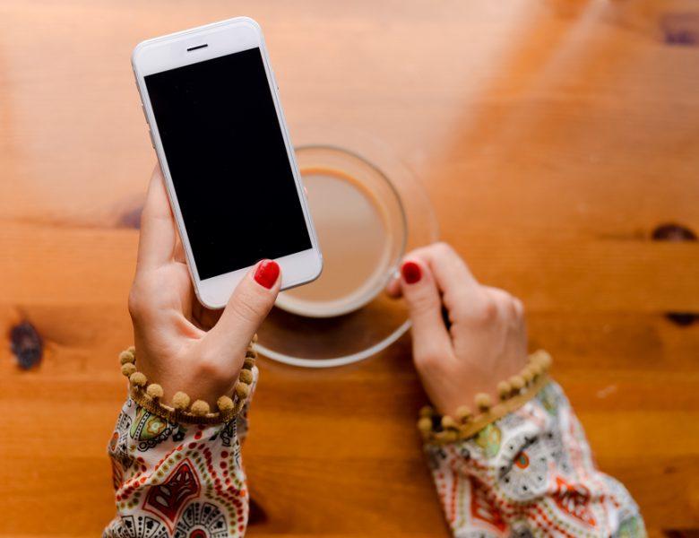 5 consejos para el mantenimiento de tu iPhone