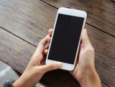 Guía completa para tener un seguro de celular