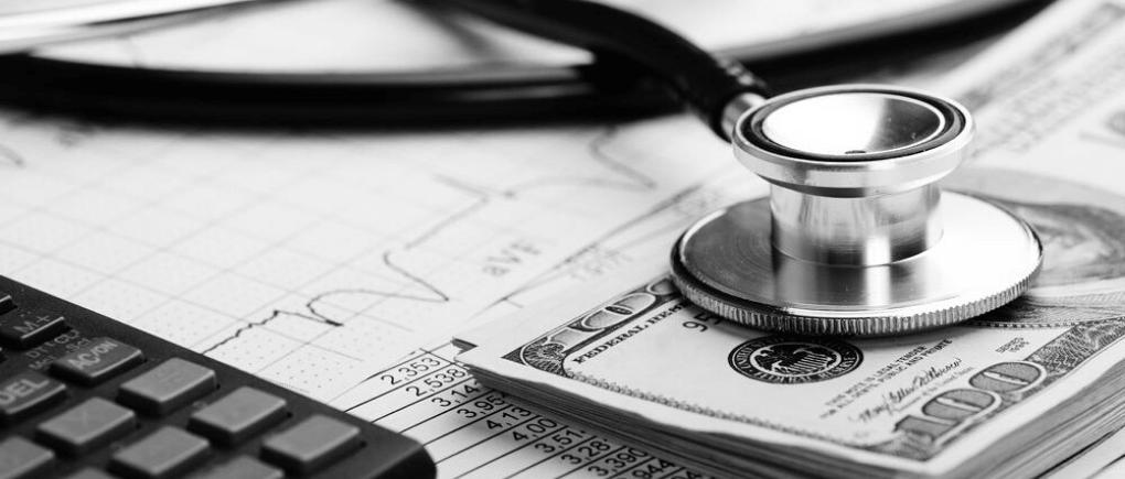 Cómo tener una buena salud financiera