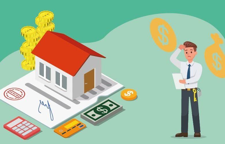Por qué desconfiar de un tipo de hipoteca