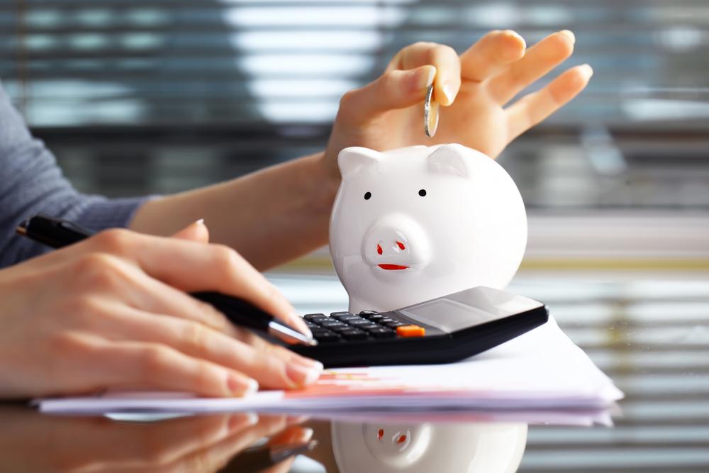 Desarrolla buenos hábitos crediticios