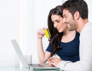 Funciones básicas de la tarjeta de crédito