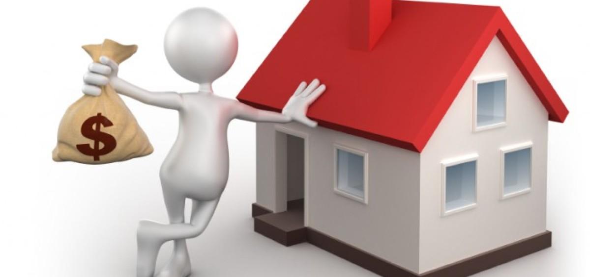 Préstamo de hipoteca