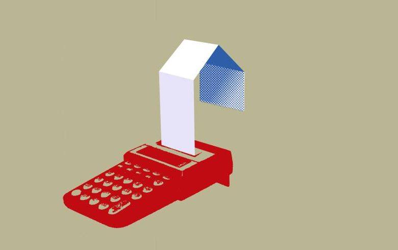 Lista para entender tu negociación hipotecaria