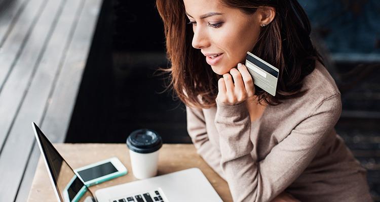 obtener una tarjeta de crédito