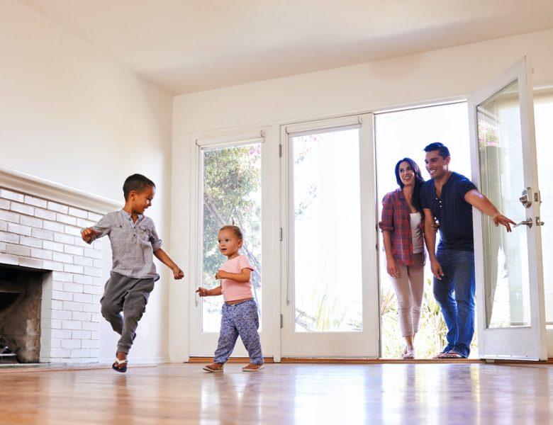 Tips útiles sobre hipotecas