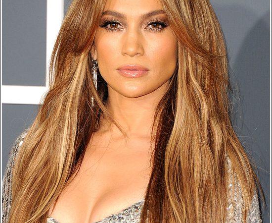 Cómo verse más joven: 5 colores de cabello que pueden quitarle 10 años a tu rostro