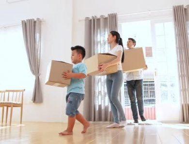Guía para principiantes: hipotecas